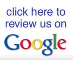 Google Review | Drug Rehab Centers Austin