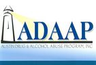 Austin Drug and Alcohol Treatment Program